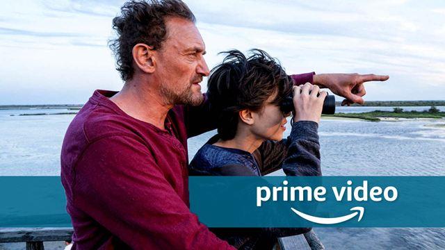 Amazon Prime Video statt Kino: Diesen brandneuen Film gibt's ab sofort kostenlos im Streaming-Abo und als VoD