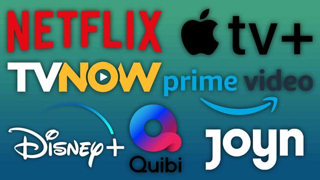 Netflix, Disney+ und Co. gratis nutzen: Tipps und Tricks für kostenloses Streaming