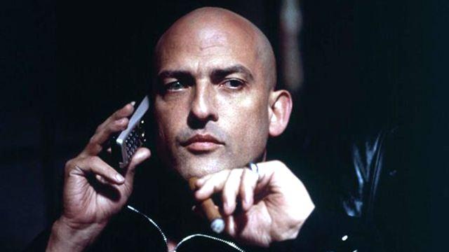 Er sprach Denzel Washington und Jason Statham: Leon Boden ist tot