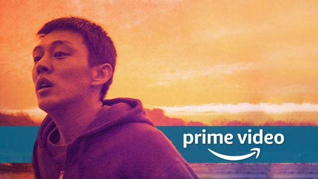 Beste Filme bei Amazon Prime Video 2020: Entdecke diese 10 Meisterwerke