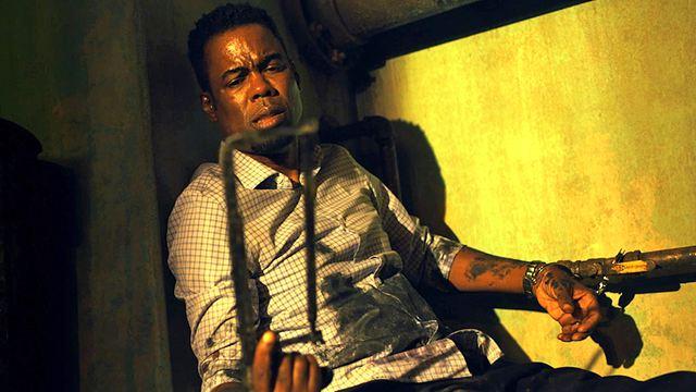 """""""Saw 9"""" kommt nicht mehr 2020 ins Kino: Das ist der neue Kinostart"""