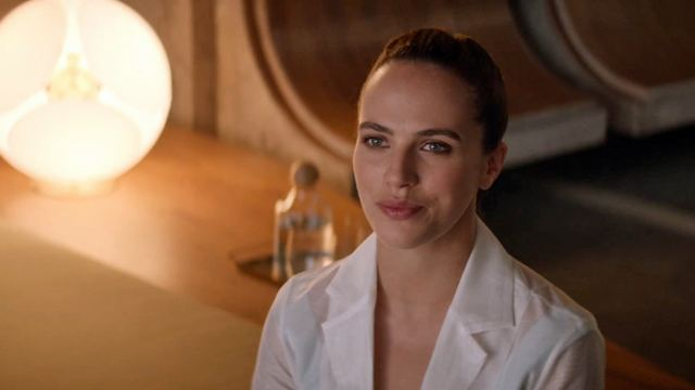 """Die Mutter aller Dystopien endlich als Science-Fiction-Serie: Trailer zu """"Brave New World"""""""