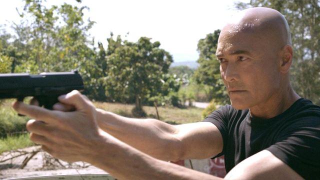 """John Wick 3""-Star als Zombiekiller: Deutscher Trailer zum Horror-Actioner ""Hitman Undead"""
