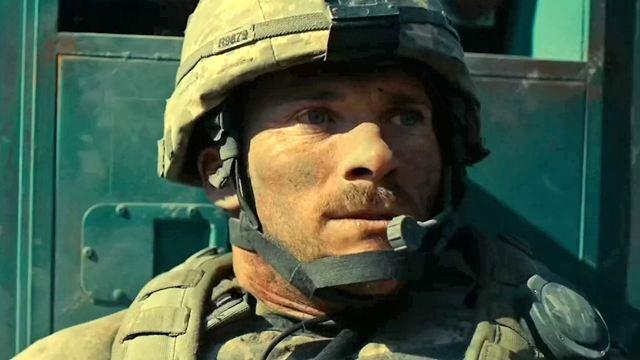 """Orlando Bloom und Scott Eastwood gegen Hunderte Taliban: Deutscher Trailer zu """"The Outpost"""""""