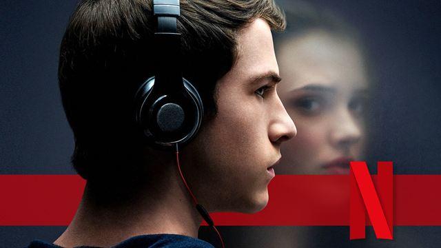 """Neu bei Netflix im Juni 2020: Ein Kriegsfilm vom """"BlacKkKlansman""""-Macher, gleich zwei Kult-Serien-Finale und viel mehr"""