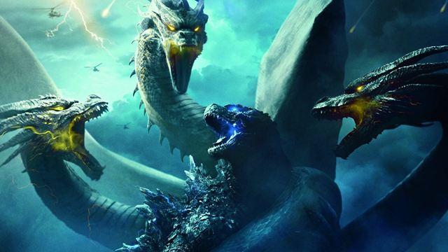 """""""World War Z""""-Autor und die """"Godzilla""""-Macher arbeiten an neuem Monster-Horror """"Devolution"""""""