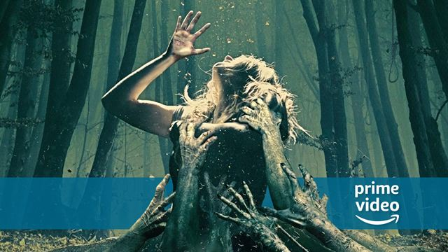 "Neu bei Amazon Prime Video: Wald-Horror mit ""Game Of Thrones""-Star"