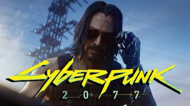 """Cyberpunk 2077"" kommt als Science-Fiction-Serie zu Netflix!"