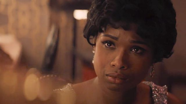 """Oscar-Anwärter: Trailer zum Aretha-Franklin-Biopic """"Respect"""""""