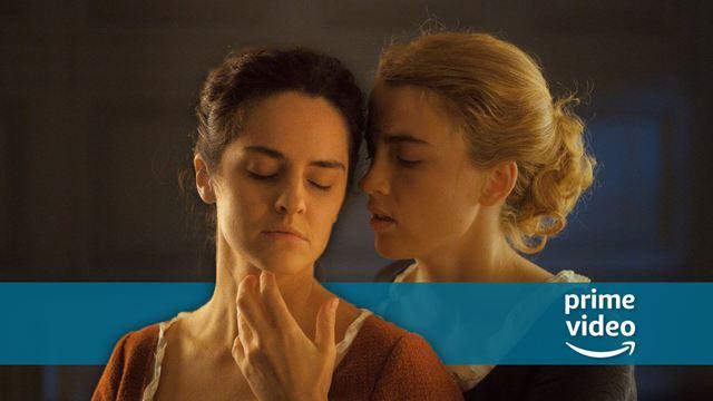 Neu bei Amazon Prime Video: Einer der schönsten und besten Filme 2019