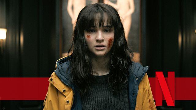 """Die größte offene Frage im Netflix-Hit """"Dark"""": Das sagen die Macher"""