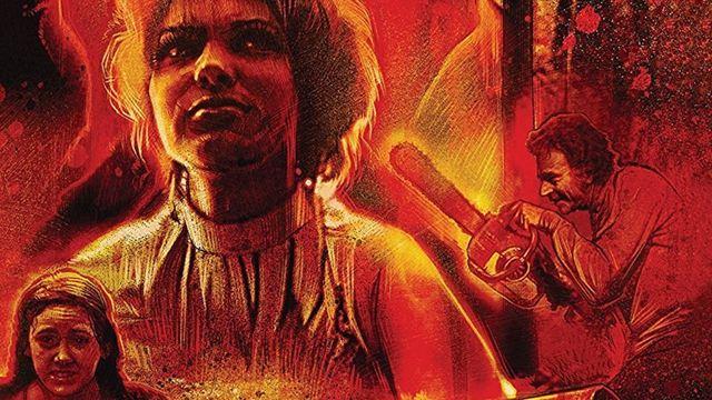 Endlich: Einst sogar beschlagnahmter Skandal-Horrorfilm erhält FSK-18-Freigabe