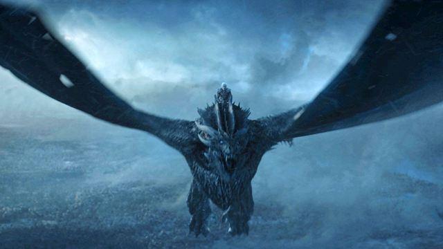 """""""Game Of Thrones"""": Mit einer Figur der Hauptserie hätte es im Prequel ein Wiedersehen geben sollen"""