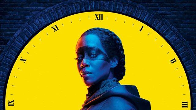 """Emmys 2020: Netflix mit Mega-Rekord, """"The Mandalorian"""" schreibt Geschichte, """"Watchmen"""" mit meisten Nominierungen"""