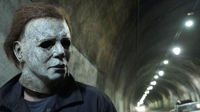 """Neue Infos zum Plot und der Hauptfigur machen Lust auf """"Halloween Kills"""""""