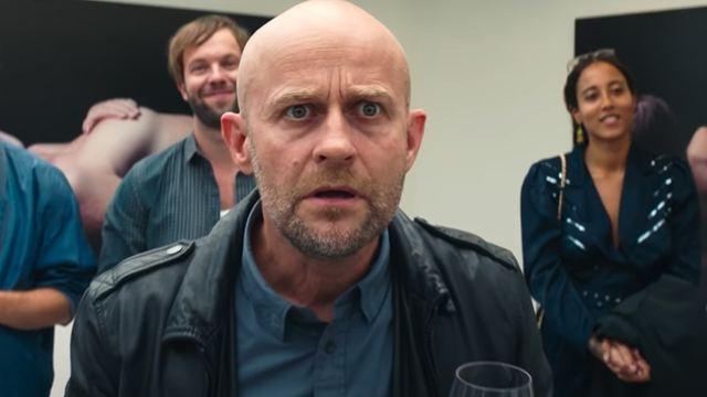 """""""Es ist zu deinem Besten"""": Im Trailer zur Chaos-Komödie müssen Schwiegersöhne vergrault werden"""