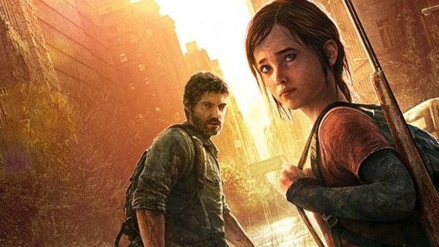 """Neue Details zu HBOs """"The Last Of US"""": Serienmacher zerstreut Sorgen der Spiele-Fans"""