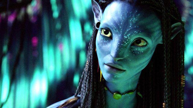 """Neue Bilder zu """"Avatar 2"""": Abgefahrene Unterwasser-Maschine"""