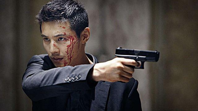 "Von den ""John Wick""-Machern: Koreanischer Action-Hit bekommt Remake"