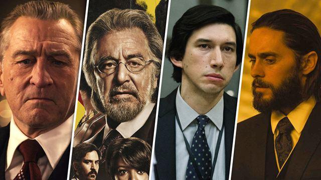 """Absolute Spitzenbesetzung für Ridley Scotts """"Gucci""""-Kinofilm mit Lady Gaga"""