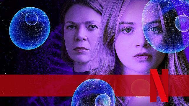 """Es ist mir leider egal, dass """"Biohackers"""" auf Netflix eine 2. Staffel bekommt"""