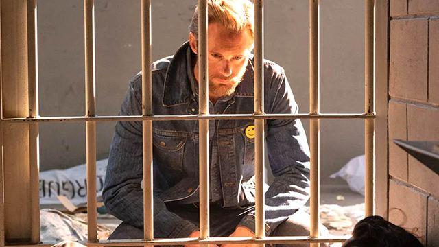"""Erster Trailer zu """"The Stand"""" enthüllt endlich den Starttermin der neuen Stephen-King-Serie"""