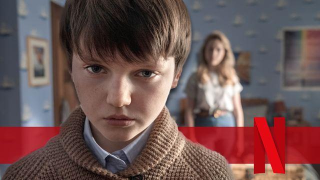 """Nach """"Spuk in Hill House"""" kommt """"Spuk in Bly Manor"""": Trailer zur 2. Staffel der Netflix-Horror-Serie"""
