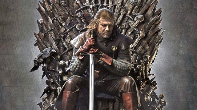 """""""Game Of Thrones"""": Ausgerechnet diese Szene mag George R.R. Martin am wenigsten"""