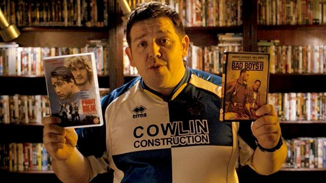DVDs & Blu-rays vor dem Ende? So irre ist der Kampf ums Überleben!