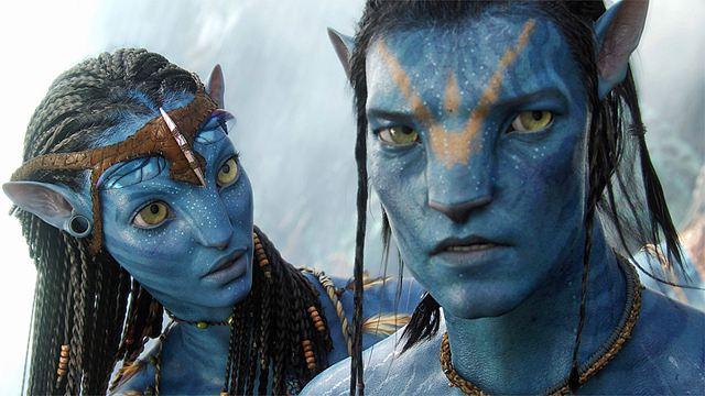 """""""Avatar""""-Fortsetzung kommt schon im Januar 2021 (aber nicht als Film)"""