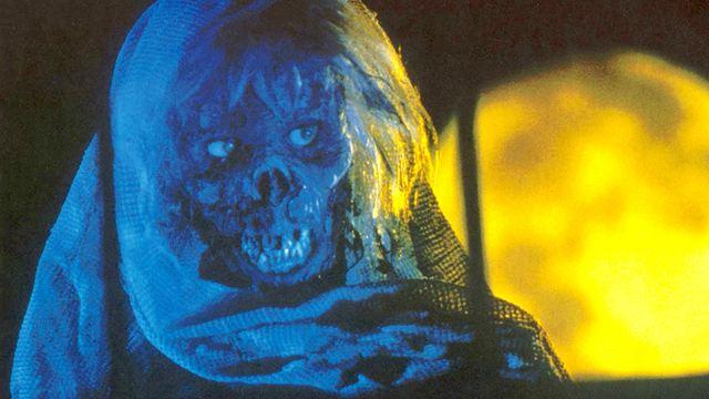 """Runter vom Index: Nach """"Dawn Of The Dead"""" hat der nächste Romero-Horror-Klassiker eine FSK-Freigabe"""