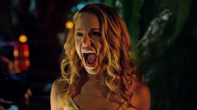 """Pünktlich zu Halloween gibt es jetzt 10 Blumhouse-Filme in einer Box: Diese Horror-Hits sind neben """"Get Out"""" noch dabei!"""
