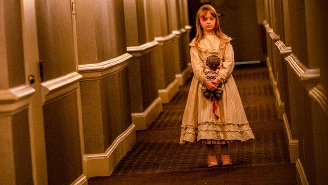 Bei Amazon Prime Video und Co.: Einen der interessantesten Horrorfilme des Jahres gibt es ab sofort im Stream