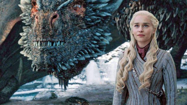 """Jetzt neu: Alle 8 Staffeln """"Game Of Thrones"""" schön wie nie und mit massig Bonusmaterial"""