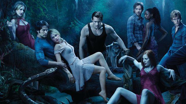 """Vom """"Riverdale""""-Macher: """"True Blood""""-Reboot in Arbeit"""