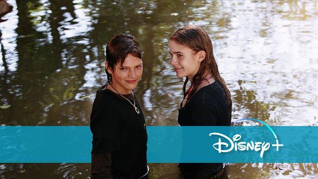 """Neu auf Disney+: Einer """"der dümmsten Kinderfilme, die je gemacht wurden"""" und der trotzdem super-erfolgreich war"""
