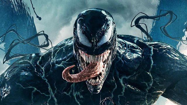 """Wann und wie geht es mit """"Venom 2"""" weiter?"""