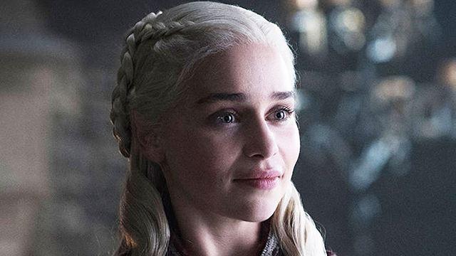 """""""Aquaman 2"""": Wurde Amber Heard für den DC-Film durch Emilia Clarke ersetzt?"""