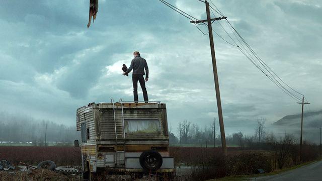 """""""The Stand"""": So könnt ihr die neue Stephen-King-Serie jetzt auch ohne Zusatzkosten bei Amazon Prime Video schauen"""