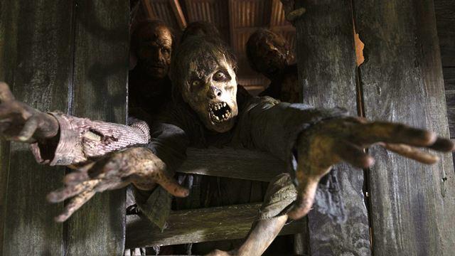 """""""The Walking Dead"""": Die besten Momente der neuen Folge – inklusive einer großen Rückkehr"""