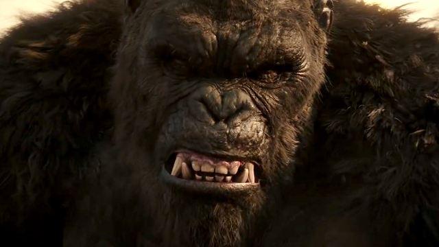 """Doch direkt als Stream? Deutsche Termine von """"Godzilla Vs. Kong"""" & """"Mortal Kombat"""" gestrichen"""