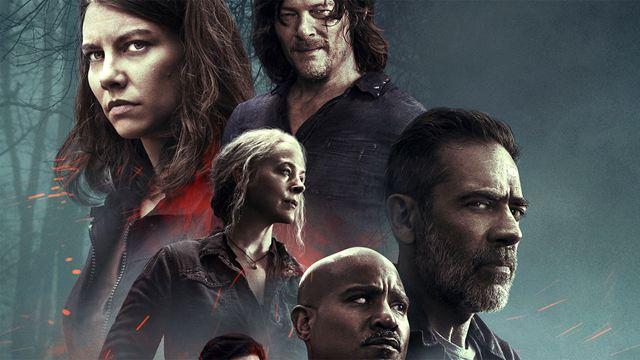 """""""The Walking Dead"""": Marvel-Schurke wird in Staffel 11 zum Bad-Ass-Fanliebling, der für viel Ärger sorgen wird"""