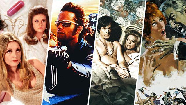 Weitere Empfehlungen Von Quentin Tarantino Quentin
