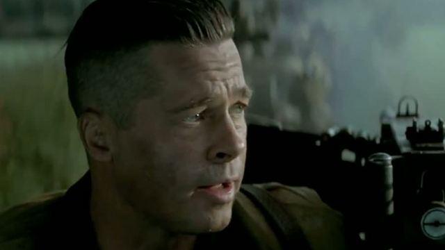 Neuer Film Mit Brad Pitt 2021