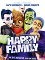 <strong>Happy Family</strong> Trailer DF