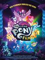 <strong>My Little Pony - Der Film</strong> Trailer DF