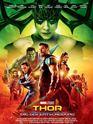 <strong>Thor 3: Tag der Entscheidung</strong> Trailer DF