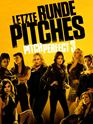<strong>Pitch Perfect 3</strong> Trailer DF