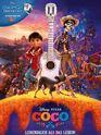<strong>Coco - Lebendiger als das Leben!</strong> Trailer DF
