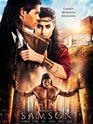 <strong>Samson</strong> Trailer OV